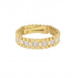 Rolex Design I