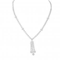 Drip Necklace