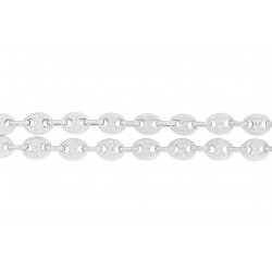 Marine Chain