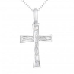 Baguette Cross