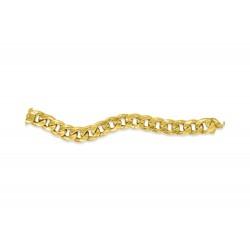 Cuban Hand Chain I
