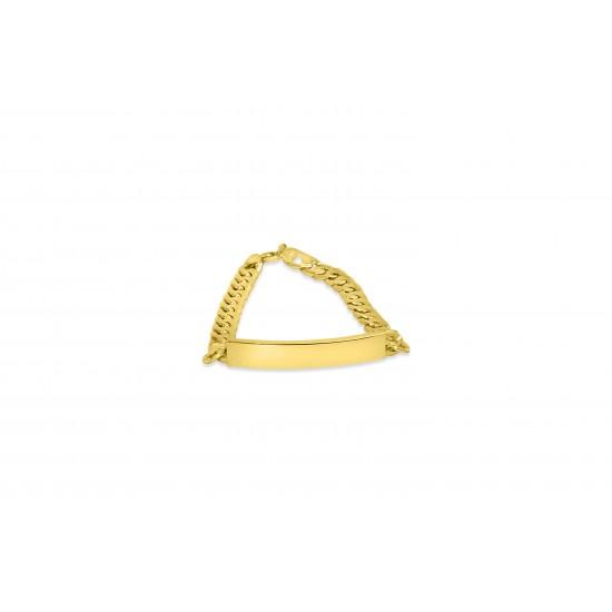 ID Bracelet I