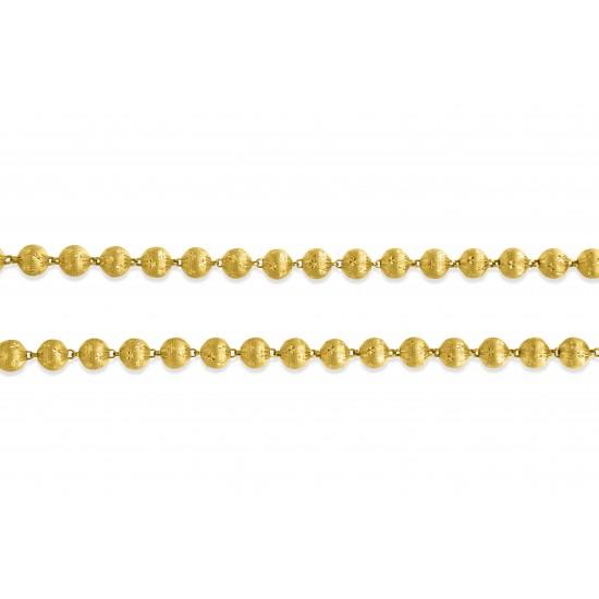 Ball Chain B