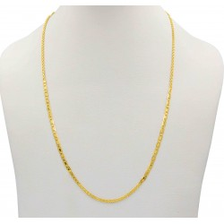 Blade and Carpet Chain M