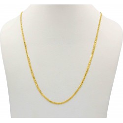 Blade and Carpet Chain S