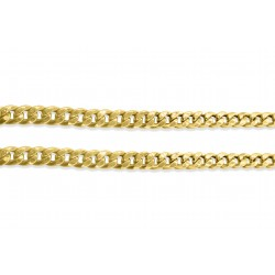 Cuban Chain I
