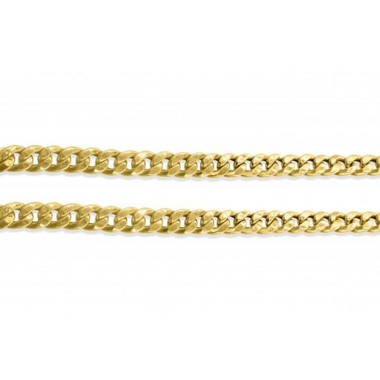 Cuban Chain I