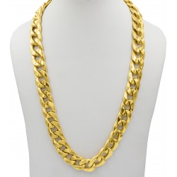 Cuban Chain II