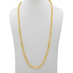 Cyler Chain