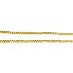 Circle Symet Chain