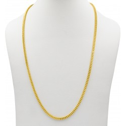 Franco Chain I