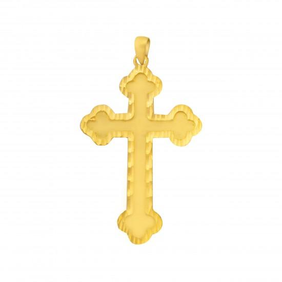 Big Cross I