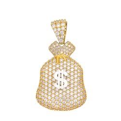 Money Bag I